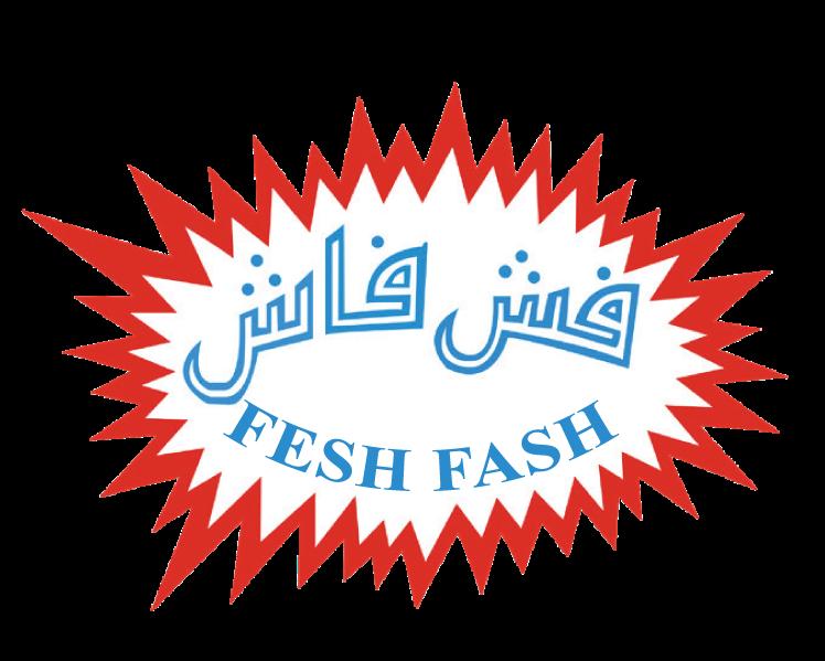 Fesh-Fash